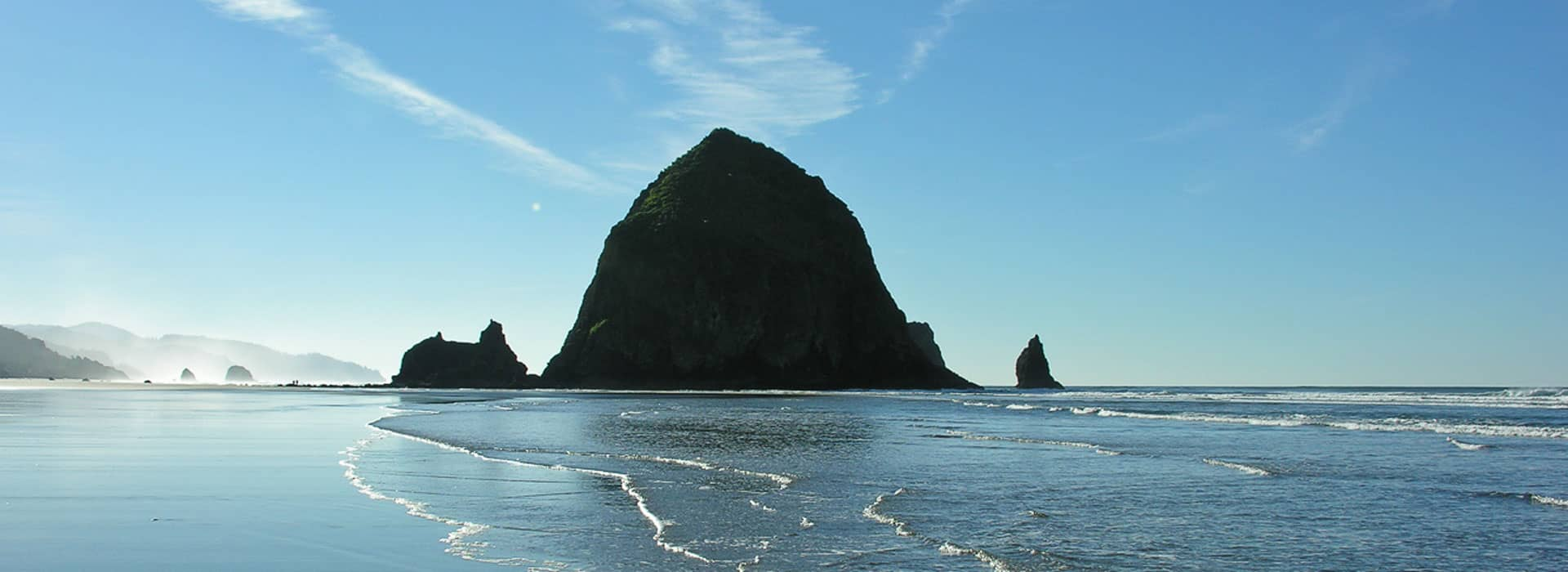 Cannon Beach Vacation Rentals Amp Lodging Visit Cannon Beach