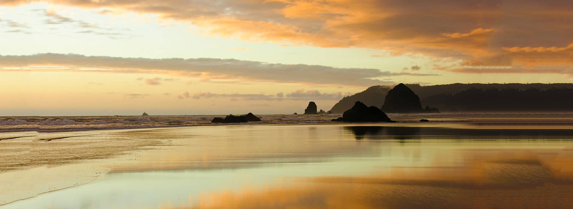 Cannon beach vacation rentals lodging visit cannon beach for Beach house rentals cannon beach